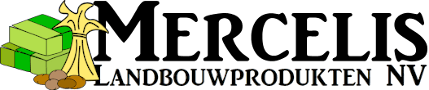Mercelis Landbouwprodukten NV logo